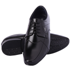 Mens shoes, free PNGs