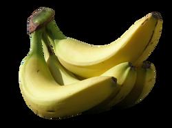 bananas-745440_Clip