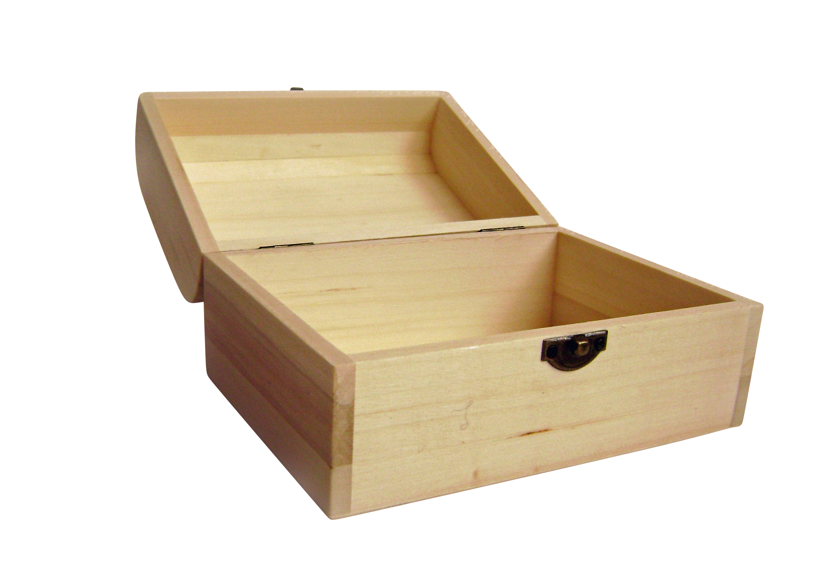box-335443_Clip