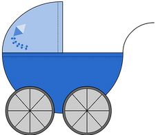 baby-carriage-1878029__340.png