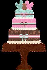 cake-2776228__340.png