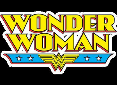 Wonder woman, free cutout pngs