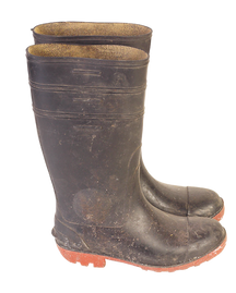 Wellington boots (35).png