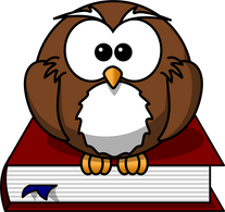 lemmling_Cartoon_owl_sitting_on_a_book.png