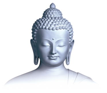 Buddhism-png-04