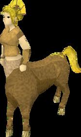 Centaur PNG images