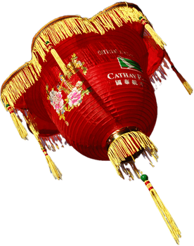 Chinese-newyear-pngs-31