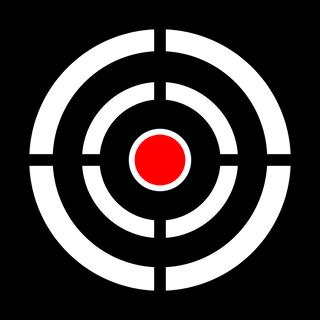 Freepngs target (69).png