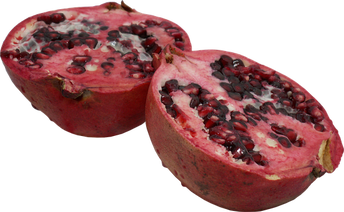 pomegranate-2227065__340.png