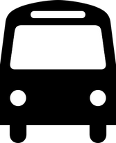 bus-43990__340.png