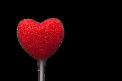 love-792102_Clip