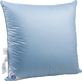 Pillow Png Images