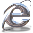 Letter E PNG