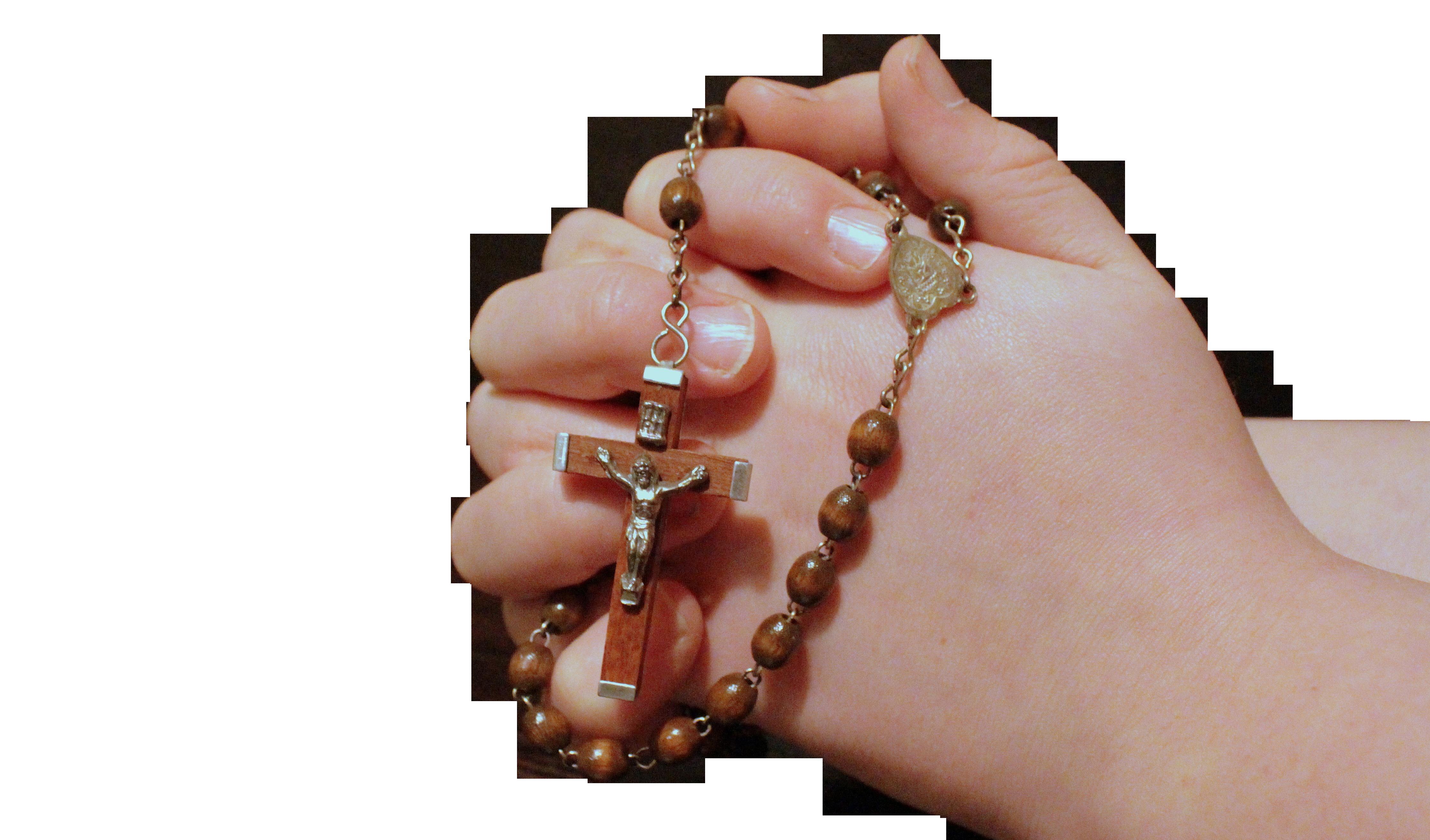 rosary-1211064_Clip