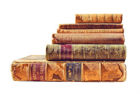 books-2664021_960_720.png