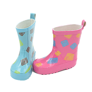 Wellington boots (31).png