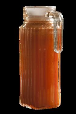 juice-595699_Clip