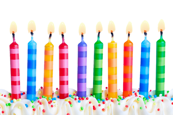 Birthday-pngs-14