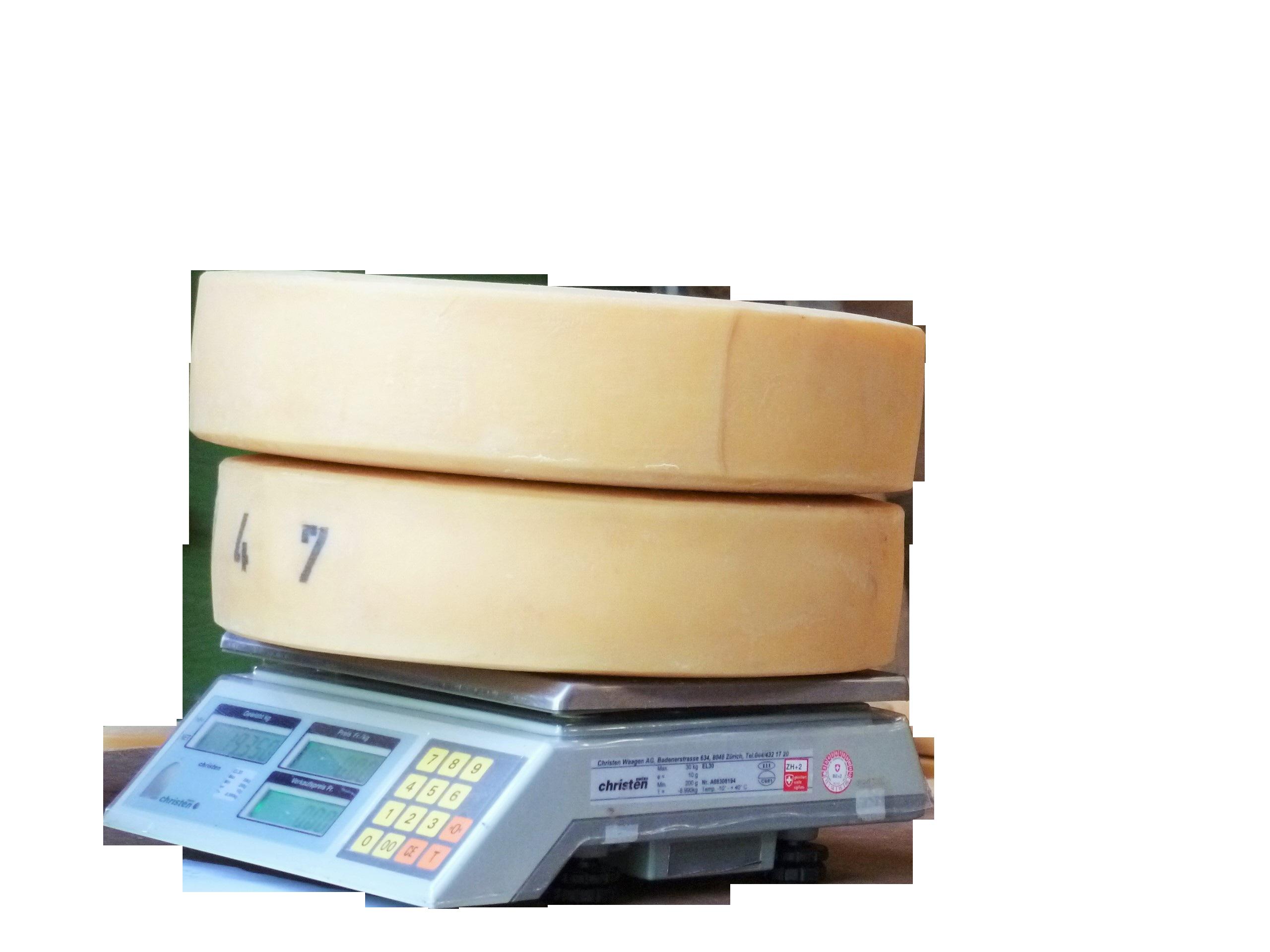 cheese-711825_Clip