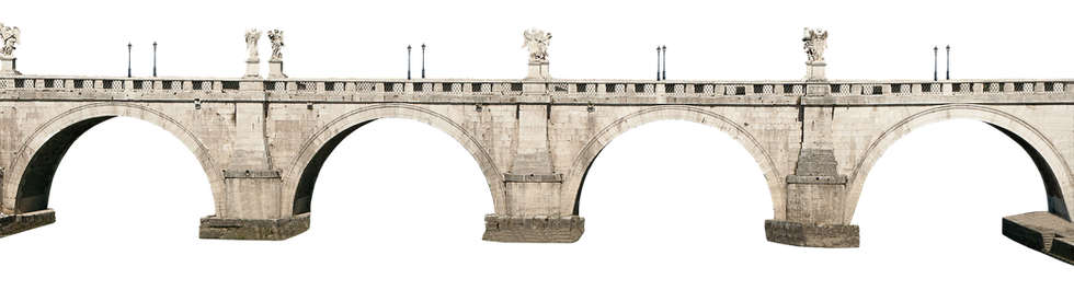 bridge-2971784_1920.png