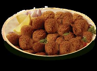 Falafel (49).png