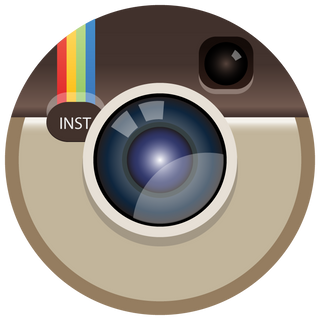 Instagram free cutout images
