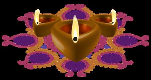 Diwali-png-02