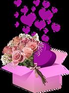 hearts-3144696__340.png
