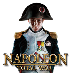Total war transparent PNGs
