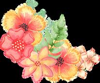 floral-2664548__340.png
