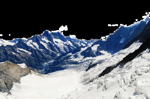 Switzerland-PNG-0023