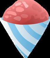 ice-cream-576745__340.png