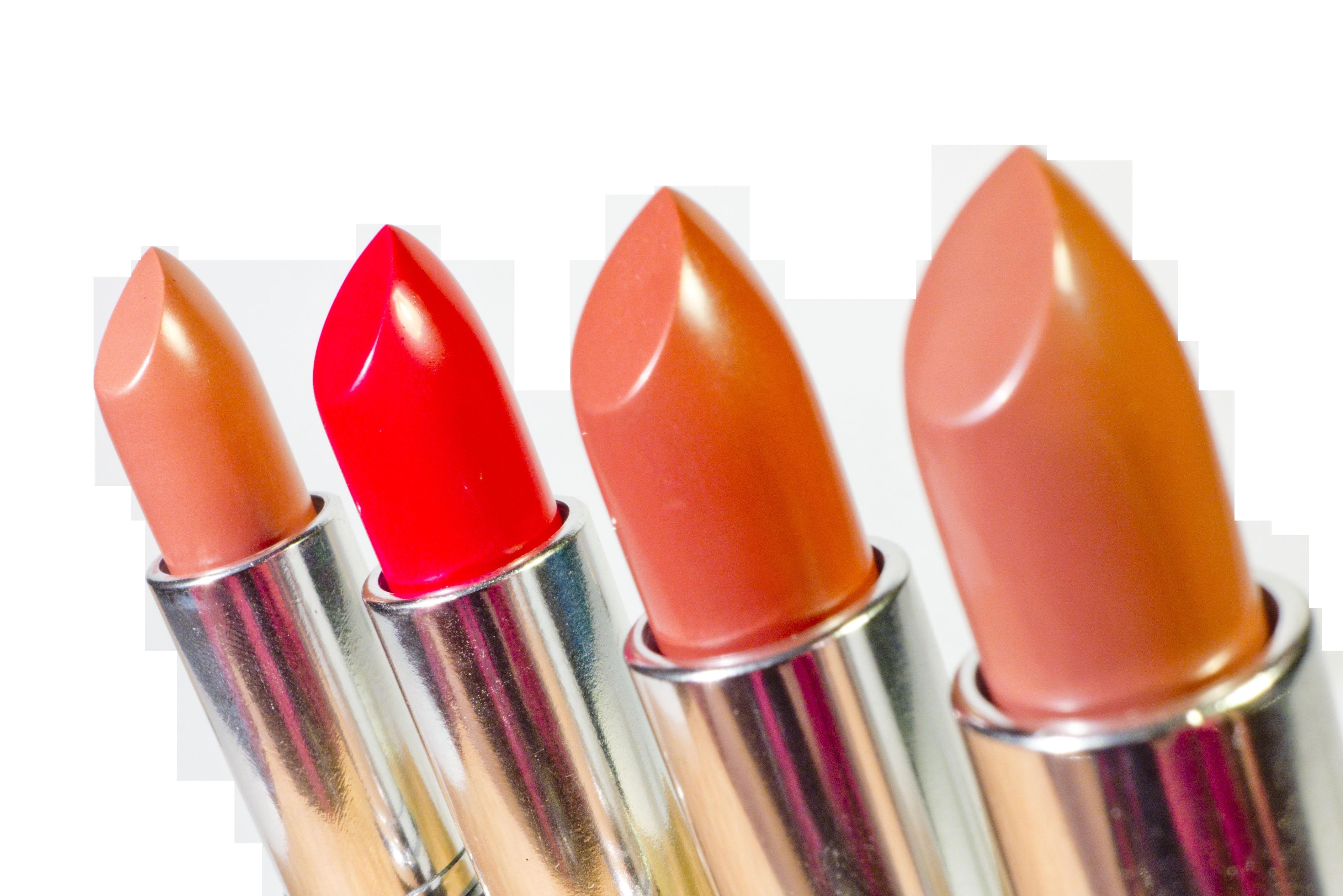 lipstick-1137537_Clip