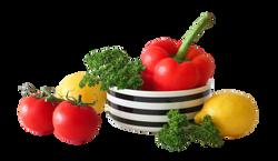 vegetables-760860_Clip