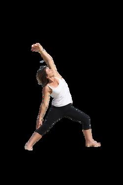 yoga-1137307_Clip
