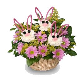 Easter-pngs-03