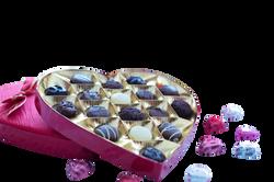 valentines-day-1182252_Clip