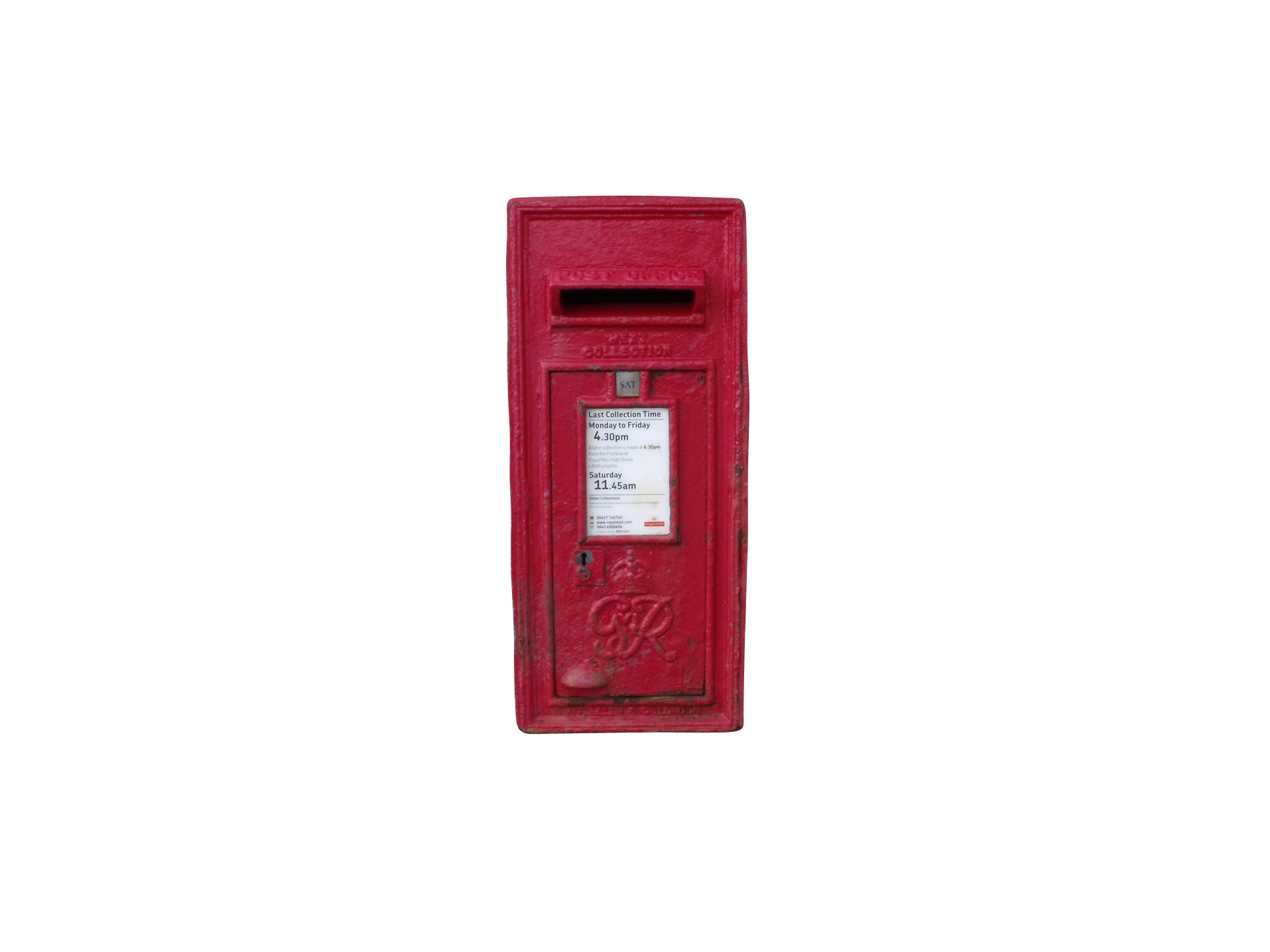 royal-mail-163946_Clip