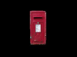 royal-mail-163946_Clip