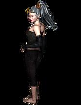 queen-1478247__340.png