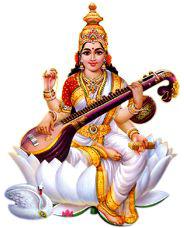 Saraswati-png-11