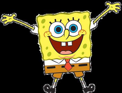 Sponge bob (33).png