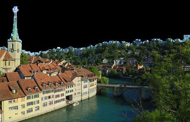 Switzerland-PNG-0011