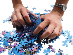 pieces-of-the-puzzle-592798_Clip