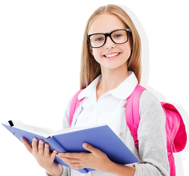 Student (102).png