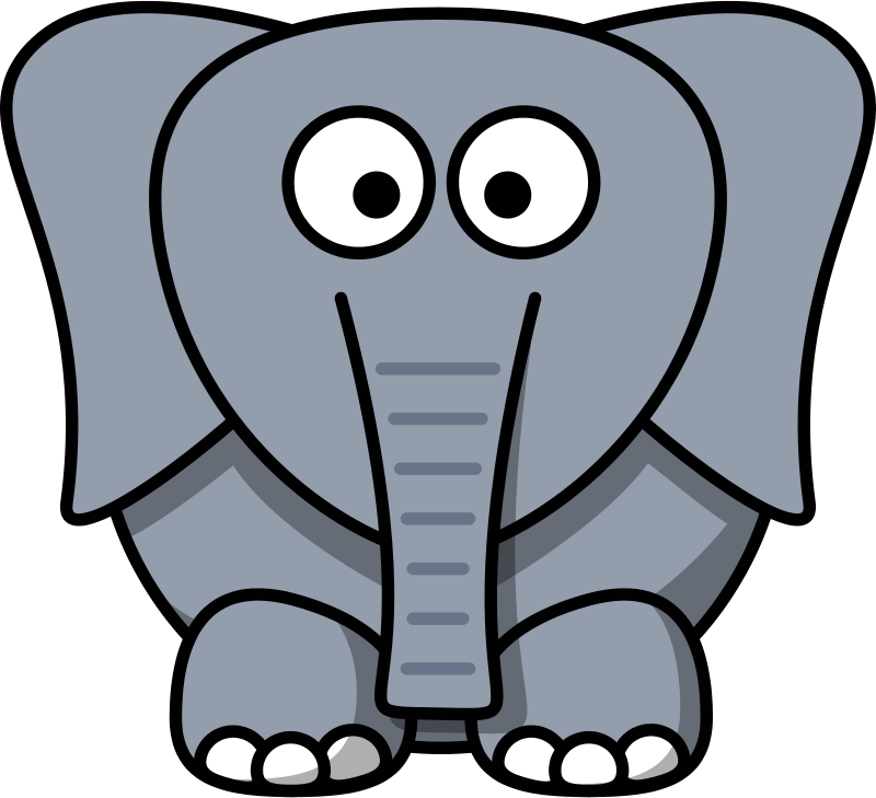 14thWarrior_Cartoon_Elephant