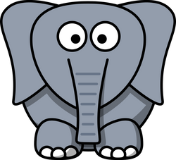 14thWarrior_Cartoon_Elephant