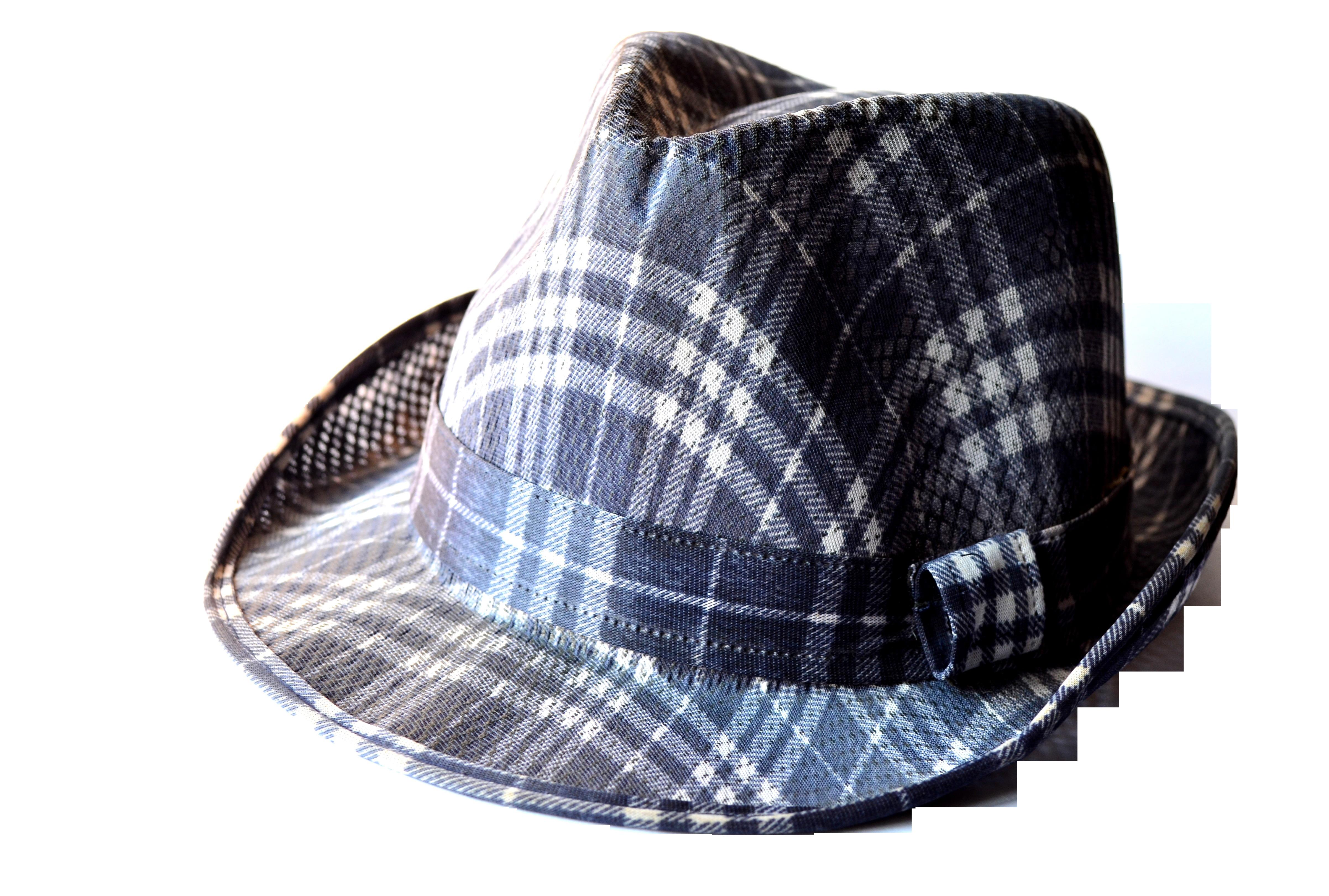 hat-390380_Clip