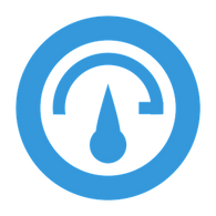 icon-2457940__340.png