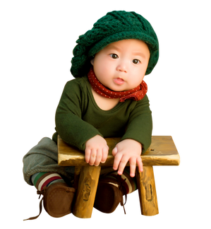 Baby-PNG-image.png